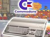 Dossier l'ordinateur Commodore Amiga 1987