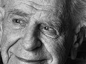Karl Popper café commerce discours scientifique
