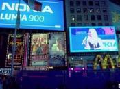 Nokia lance Lumia York