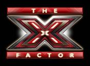 jury Factor sera annoncé semaine prochaine