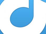Rdio: radio sociale n'est (encore!) iTunes!