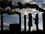 L'écologie grande absente 2012
