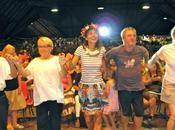 Communiqué presse 30/03/2010-La culture polynésienne bretonne