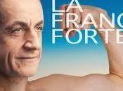 compte Facebook Nicolas Sarkozy