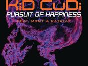 Cudi MGMT Ratatat Pursuit Happiness (MASILIA2007.FR)