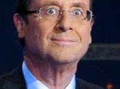 Hollande nicolas sarkozy t-il déraper dans flamby