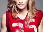 Madonna fait plus grosse chute l'histoire Billboard avec MDNA