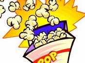 Sorties cinéma mercredi Avril
