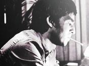 cover jour revient à…Noel Gallagher