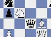 Echecs Tactique Karpov Topalov Difficile