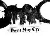 trailer pour reboot Devil