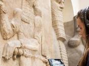 Nintendo s'invite Louvre