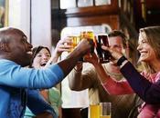 L'alcool peut améliorer capacités intellectuelles