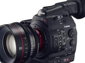 Canon Cinema EOS-1D C500