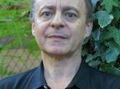 Entretien avec Lionel-Edouard Martin