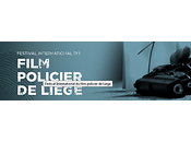[info] Festival International Film Policier Liège, avril
