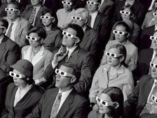 Dolby veut démocratiser sans lunettes