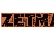 Zetman débarque animé