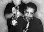 Memphis Horns voient disparaître leur tenor, Andrew Love, avril 2012