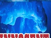 Naufrage Titanic l'iceberg INNOCENT