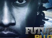Future Pluto (2012)