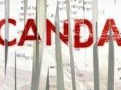 Scandal- [1x01]