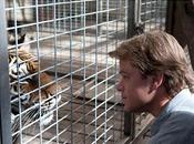 bought zoo, Cameron Crow