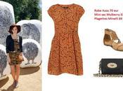 Coachella décryptage looks Katy Perry, Emma Watson, Diane Kruger