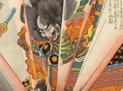 Morozumi Masakiyo dans bataille