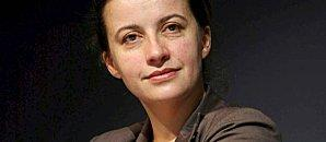 """Duflot """"Quoi qu'il arrive, candidature d'Eva Joly aura fait bien cette campagne"""""""