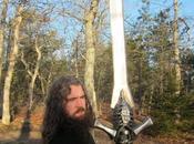 Devil faites l'acquisition Rebellion Sword