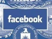 Expulsé territoire pour avoir utilisé Facebook, Google+, Linkedin Twitter