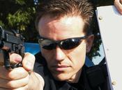 Script Cops web-série sponsorisée Final Draft