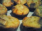 [Interlude culinaire] Muffins chocolat blanc noix coco