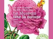 MNHN Fête Nature Muséum national d'Histoire naturelle