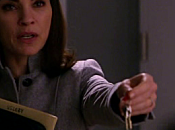 "Sickness"" (The Good Wife 2.21)"