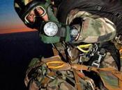 recrute commandos pour septembre 2012