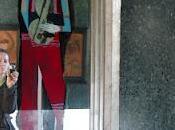 Musée beaux arts Nancy)