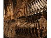 Musée Vasa (Stockholm)