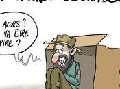 Nouvelle rumeur dégradation France