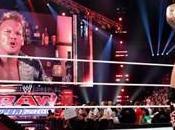 Chris Jericho accuse Punk