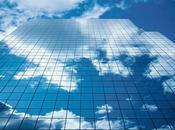 départ pour cloud computing français