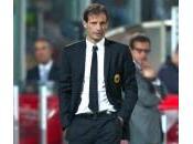 Milan Bologne pour continuer espérer