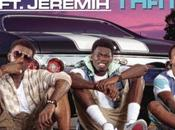 Travis Porter Jeremih Ride Like That (MASILIA2007.FR)