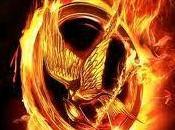 Hunger Games, film Gary Ross