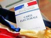 Election Présidentielle 2012: Sondage WhoTheFuckAreYou