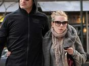 Scoop Scarlett Johansson prête (re)marier