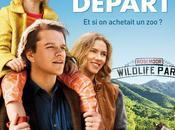 NOUVEAU DEPART, film Cameron CROWE