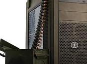 Digital Storm lance Marauder pour gamers