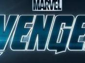 Iron versus Thor dernier extrait Avengers